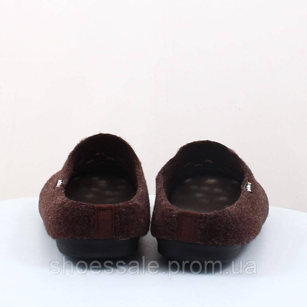 Мужские тапочки Inblu (48514) 3
