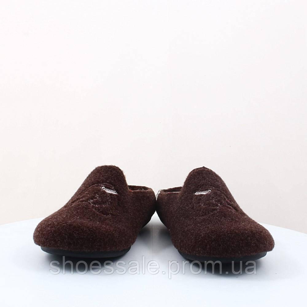 Мужские тапочки Inblu (48515) 2