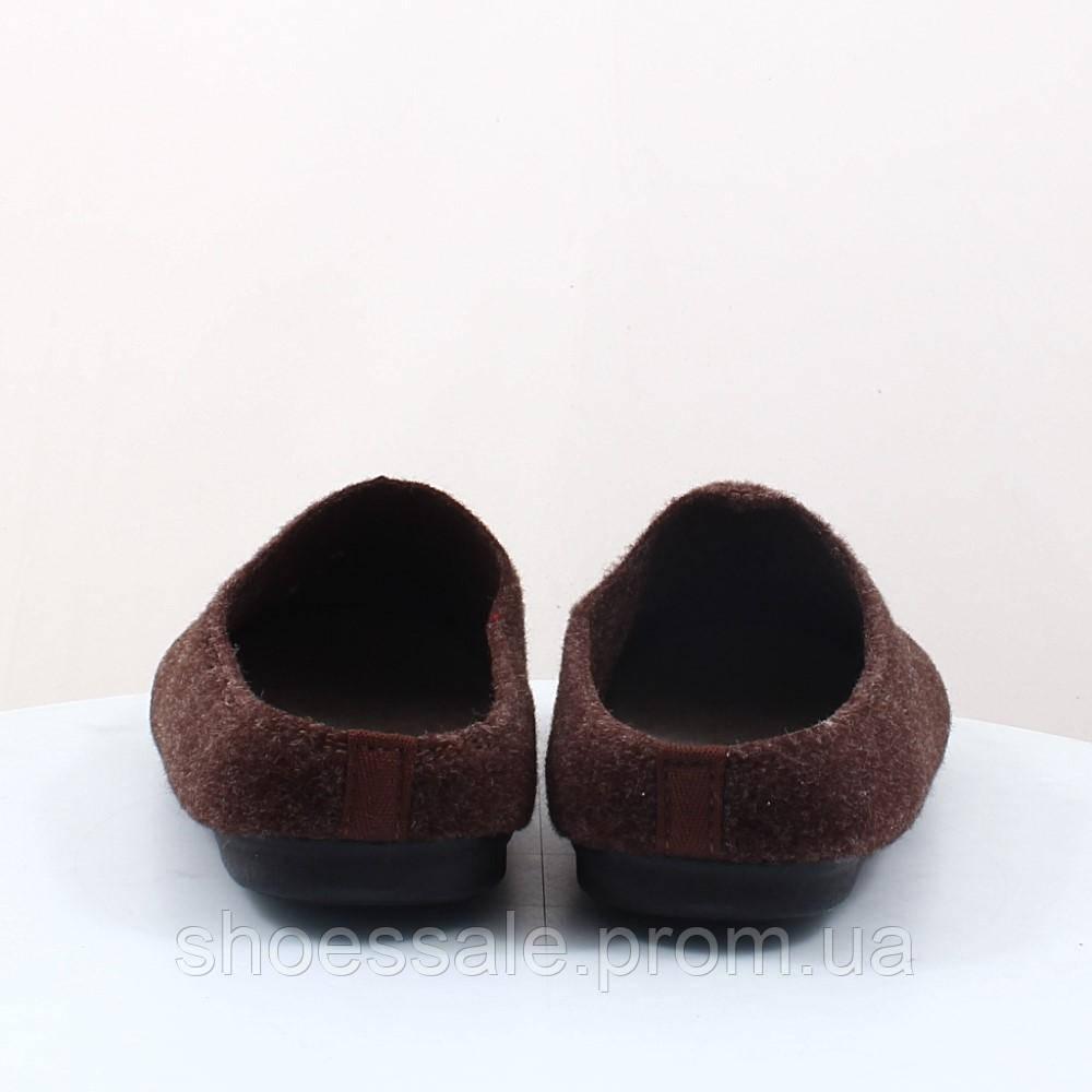 Мужские тапочки Inblu (48515) 3