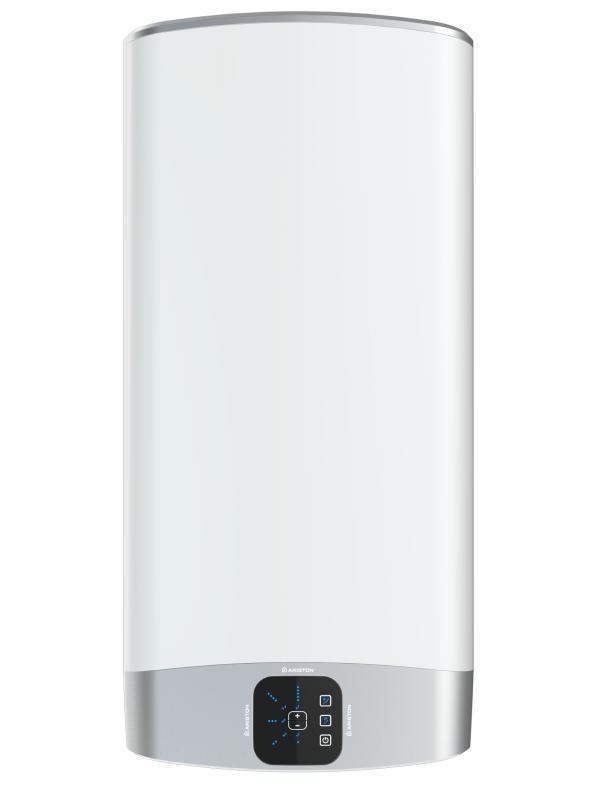Водонагреватель электрический ARISTON ABS VLS EVO PW  100