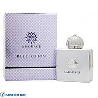 Женская парфюмерия духи Amouage Reflection woman