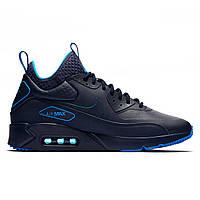 7eb1c745 Кроссовки Nike Air Max 90 Mid Winter — Купить Недорого у Проверенных ...