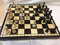 Шахматы сувенирные 41 см Польша, фото 1