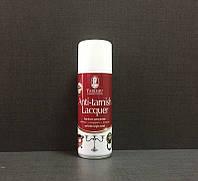 Антикоррозийный лак для драгоценных металлов, Anti-Tarnish Laquer, 0.2 litre, Tableau