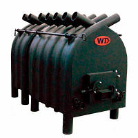 Булерьян промышленный WD Тип 06