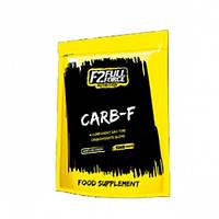 Гейнер F2 Full Force Nutrition Carb-F 1 kg