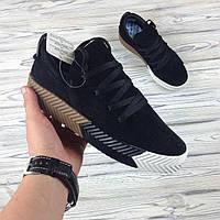 Кроссовки  Adidas Alexander Wang replica AAA