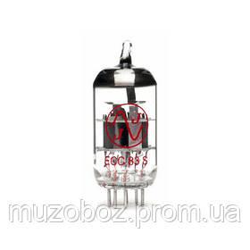 Orange JJ12AX7/ECC83 вакуумная лампа предварительного усиления
