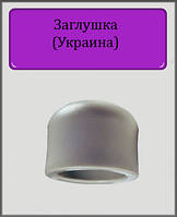 Заглушка ППР 50 (Украина)