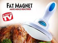 Магнит для удаления жира и лишних калорий FAT MAGNET