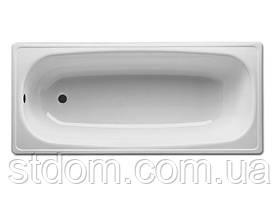 Стальная ванна Koller Pool Universal 150x70 B50HAH00E/B50H8H00E
