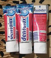 Зубная паста Dentalux ExtraFresh 75ml