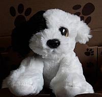 Мягкая игрушка Собачка - щенок 17 см