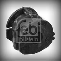 Втулка заднего стабилизатора Nissan QASHQAI (Febi 34068)