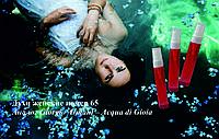 ЛЮКС Копии. Стойкость до 12 ч!!! Франция.Духи женские номер 65 – аналог Giorgio Armani – Acqua di Gioia - 23мл