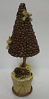 Дерево Кофейный зонтик счастья, фото 1