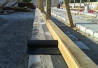 Гидропояс для защиты стен, фото 1