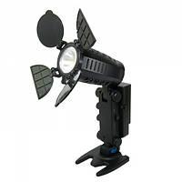 Накамерный свет ExtraDigital LED5008 (LED-5008)
