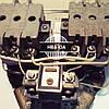 Пускатель ПМЕ-214 25А реверсивный с тепловым реле