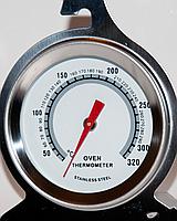 Термометр биметаллический для Духовки 50 – 320 °C