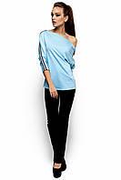 Кофта-блузка Майло, фото 1