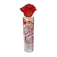 Женский парфюм Syed Junaid Alam Ward