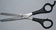 Парикмахерские филировочные ножницы MeRTZ (6.5)