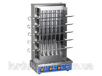 Шашлычница электрическая Ш-5 Кий-В