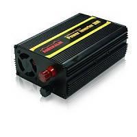 Инвертер ADRENALIN Power Inverter 300