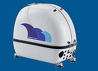 Дизель генератор на яхту Paguro 3000 2,8кВт с водяным охлаждением