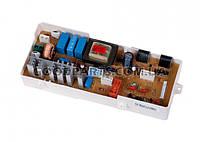 Электронный модуль управления к стиральной машине Samsung MF-S621-00
