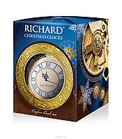 "Чай Richard  "" Новогодний шар"""