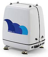 Морской дизельный генератор Paguro 3000 compact