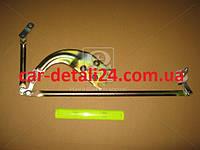 Трапеция привода стеклоочистителя на  ВАЗ 2101,2102,2103,2106 <ДК>