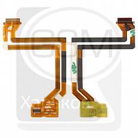 Шлейф для SAMSUNG SMX-F30, SMX-F300, SMX-F33, SMX-F34, VP-MX20, VP-MX25, оригинал (Китай)