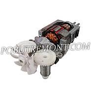 Двигатель (мотор) для миксера HD 45/15