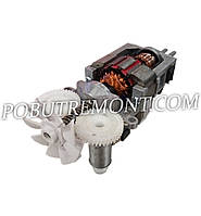 Двигатель (мотор) для миксера HD 45/20