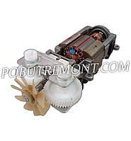Двигатель (мотор) для миксера HD 45/30