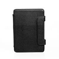 Чехол для электронной книги PocketBook 611 613 (книжка)