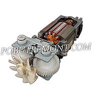 Двигатель (мотор) для миксера HD 45/35