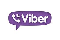Отвечаем на все вопросы по Viber.
