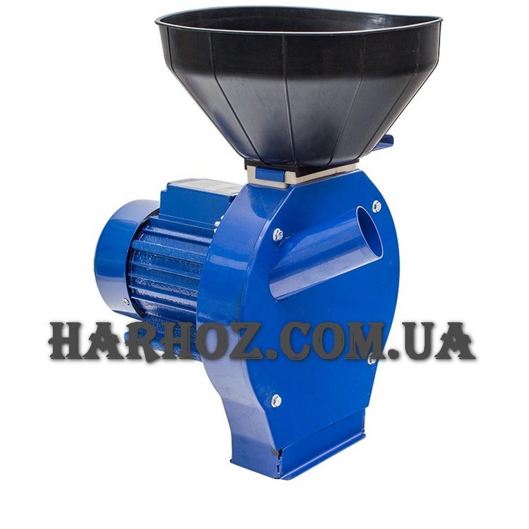Продажа измельчители смесители зернодробилка вибрационное оборудование в Зеленодольск
