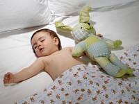 Сменное постельное бельё 3 единицы: пододеяльник 140 х 110, простынь 140 х 110, наволочка 50 х 40.