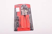 Щипцы для монтажа телефонного кабеля ULTRA 280501 4372012.