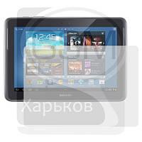 Закаленное защитное стекло для SAMSUNG GT-N8000 Galaxy Note 10.1, GT-N8010 Galaxy Note 10.1, GT-P5100 Galaxy Tab 2, GT-P5110 Galaxy Tab 2, толщина