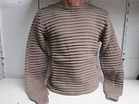 Чоловічий светр (рМ - L) купити оптом