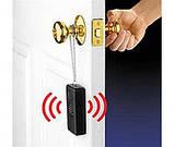 Сигнализация для дома,вашего авто-theft-against alarm , фото 2