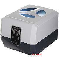 Ультразвуковой стерилизатор VGT 1200