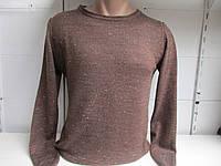 Чоловічий светр (рЅ/M - L/XL) купити оптом