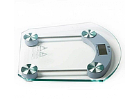 Весы напольные WIMPEX WX 2003B